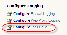 tmg_log_queue