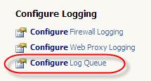 tmg_log_queue