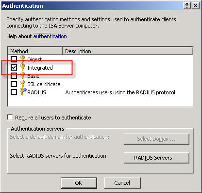 integrated_auth