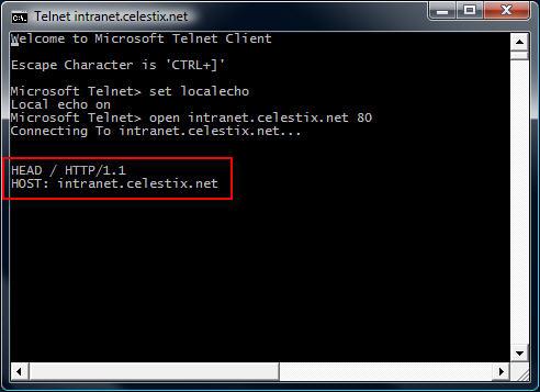telnet_http_08