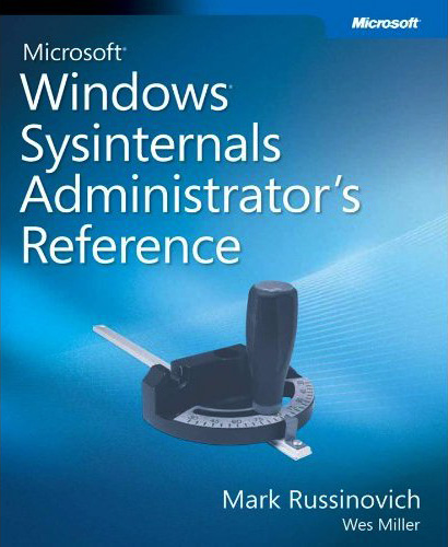 sysinternals_reference