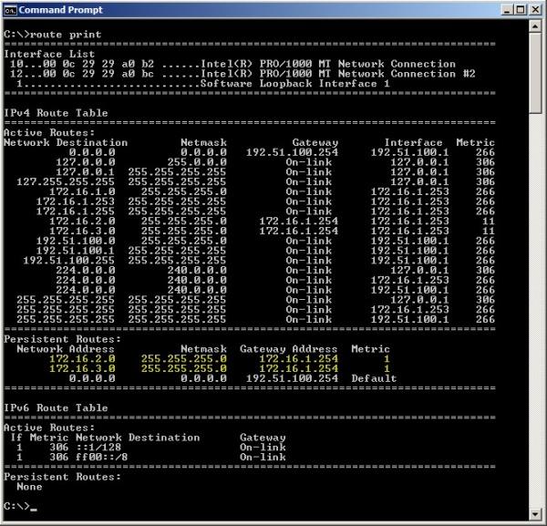 tmg_config_alert_03.jpg?w=600&h=577