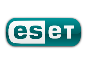 ESET Gateway Security Beta for Forefront TMG 2010