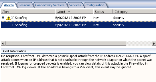 forefront_tmg_spoofing_01.png?w=600