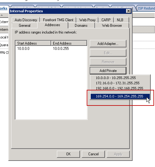 forefront_tmg_spoofing_02.png?w=600