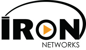Iron Networks