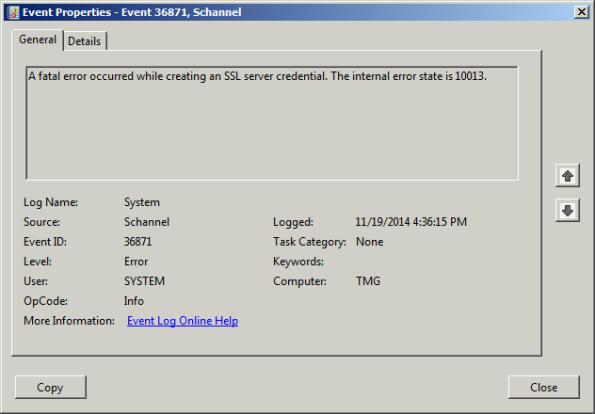 download forefront tmg 2010 full crack